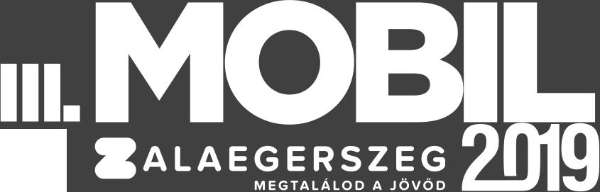 MOBIL Zalaegerszeg